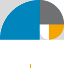 https://www.held-innenausbau.de/